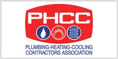 HVAC Maintenance Sioux Falls