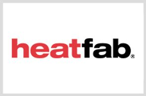 HeatFab Commercial HVAC