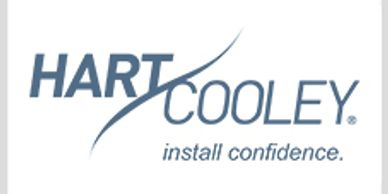 Hart and Cooley Commercial HVAC