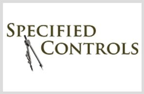 Specified Controls Sioux Falls Heating and Cooling Repair