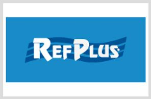 RefPlus Commercial Heating and AC