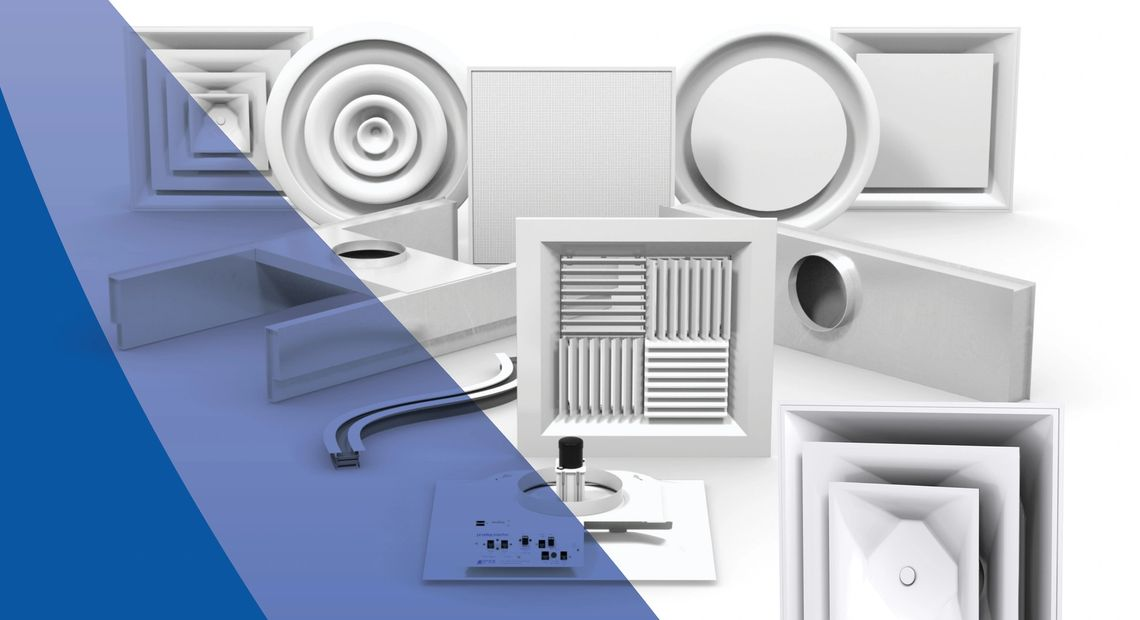 HVAC Products and Pricing Sioux Falls