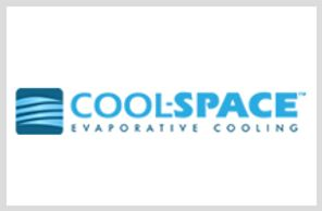 Cool-Space Commercial HVAC