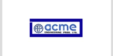 ACME Engineering Sioux Falls HVAC