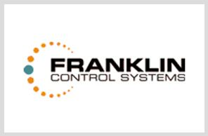 Franklin Commercial HVAC
