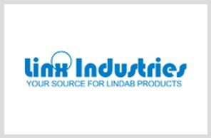 Link Industries Sioux Falls Heating and Cooling