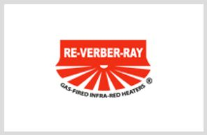 Re-Verber-Ray Sioux Falls Furnace and AC Repair