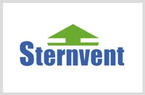 Sternvent Commercial Heating and AC in Sioux Falls