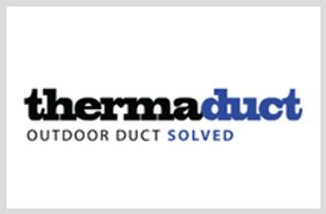 ThermaDuct Commercial Heating and HVAC Repair Sioux Falls