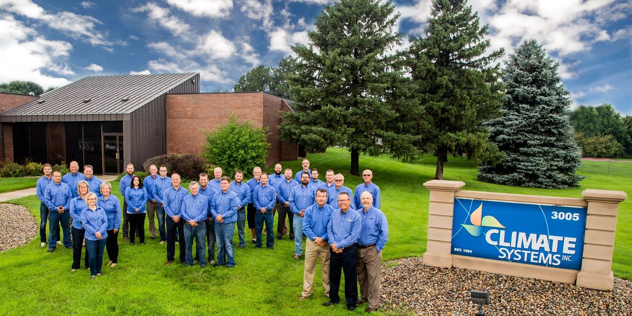 Sioux Falls HVAC Careers