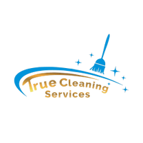 True Cleaning Services
