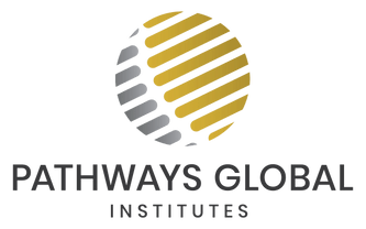 Pathways Global Institutes