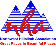 Northwest Hillclimb Association