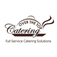 Over The Top Catering