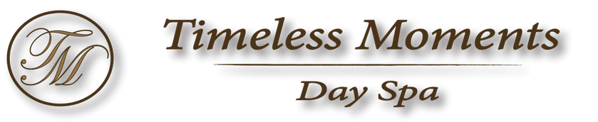 Timeless Moments Day Spa