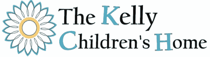 The Kelly  Children's Home