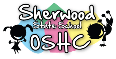 sherwood outside school hours care