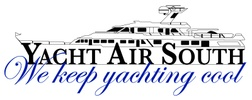 Yacht Air South Inc.