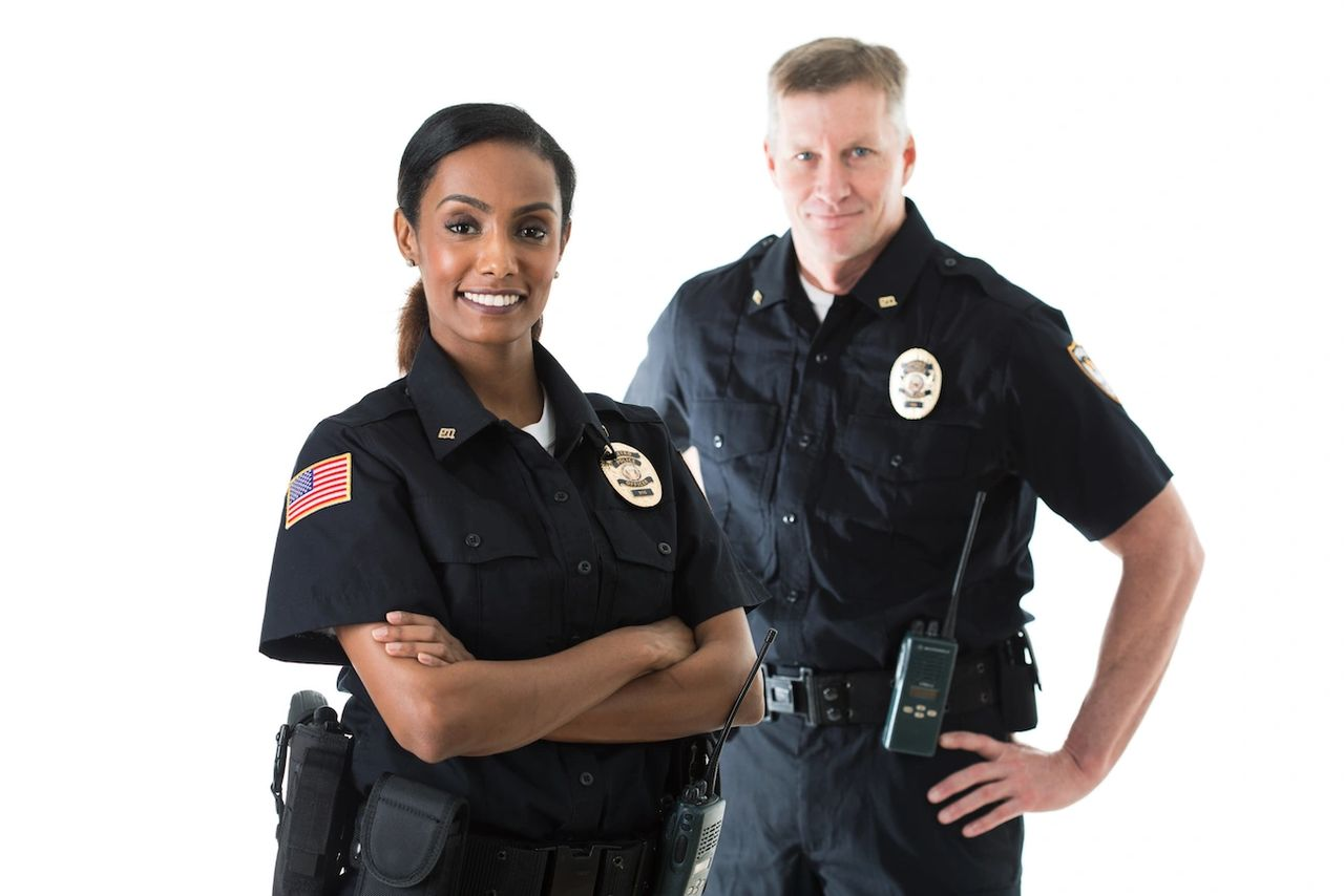 3 Reasons Why You Should Hire A Security Guard Company