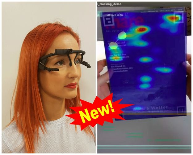 ed817b8d470db ... The first affordable mobile wearable eye tracking solution ...