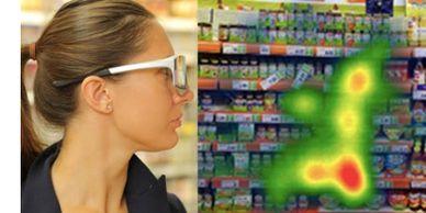 GAZE INTELLIGENCE - Eye Tracking, Technology | GAZE INTELLIGENCE