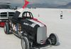 Mopar Powered DCR Salt Flats