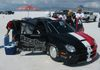 Dodge Neon SRT4 DCR Powered Build