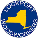 Lockport Woodworkers Club