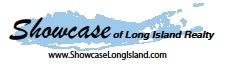 Showcase of Long Island Realty