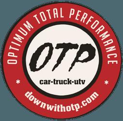 Optimum Total Performance - Utv Parts - Phoenix, Arizona