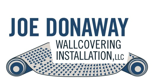 Joe Donaway Wallcovering, LLC
