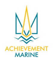 Achievement International, LLC