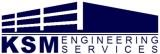 KSM Engineering Services