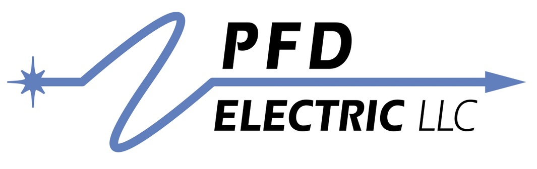 PFD ELECTRIC LLC