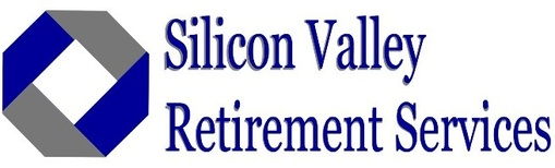 Silicon Valley Retirement Services