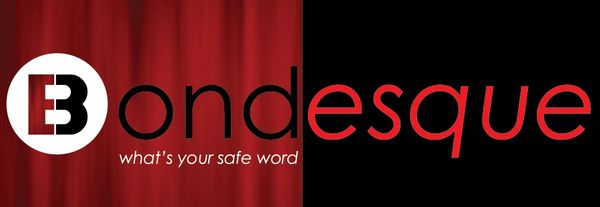 Bondesque is THE place to shop, meet and learn about BDSM in Minneapolis