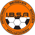 Irricana, Beiseker Soccer Association
