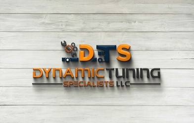 Dynamic Tuning Specialists
