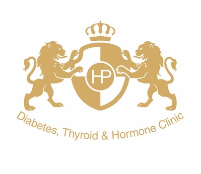 Best Diabetologist & Best Endocrinologist & Best Thyroid Doctor &