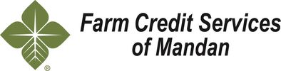Farm Credit Services of Mandan