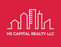 HS Capital Realty LLC