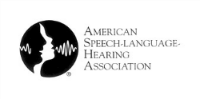 Click Here To Visit The American Speech-Language-Hearing Association