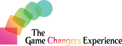 The Game Changers Experience