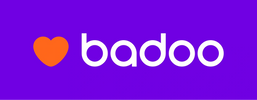 Badoo is a dating-focused social network.