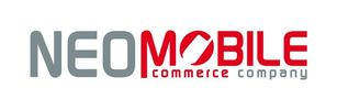 Neomobile provides digital advertising, customer acquisition, traffic & digital content monetisation