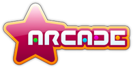 Star Arcade is a dynamic and fast-growing mobile game studio based in Finland.