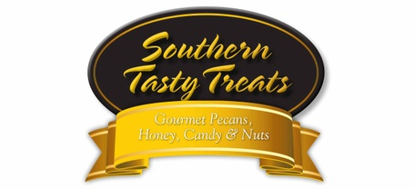 Southern Tasty Treats