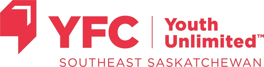 YFC | YOUTH UNLIMITED Southeast Saskatchewan
