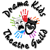 Drama Kids Theatre Guild