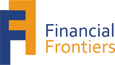 FINANCIAL FRONTIERS
